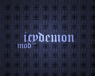 icy demon version 3.0.0