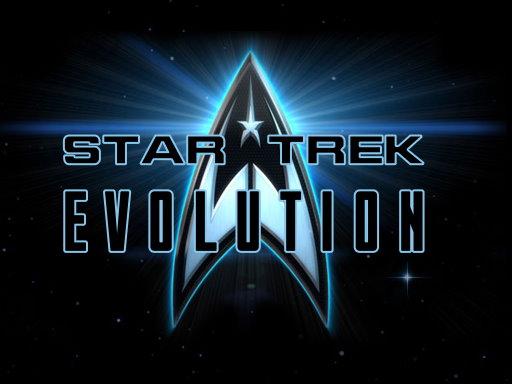 Federation Dawn