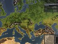 Expanded Cultures Mod