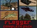 Flogger's Complete PACK v4.0