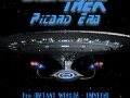 Star Trek The Picard Era Mod v1.0