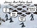 Jsleezy's Real Fighter Sounds Mod V1.07