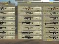 Battlefield Ultimate Mod Pack + Cheats + customize every