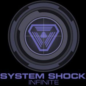 System Shock Infinite 1.0 to 1.4 (Patch)