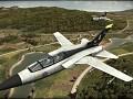 """Darkmil's """"XI Squadron"""" Tornado ADV F3"""