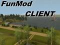 FunMod CE 5.6