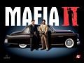Mafia 2 - Better Crosshairs (FiLTHY)