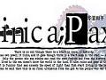 Pax Sinica - a Far East Mod