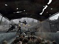 Call of Duty Map Pack Collection 1