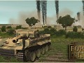 Combat Mission: Fortress Italy 1.1 Demo (MAC)