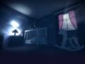 Among the Sleep Demo (Alpha) (Linux)