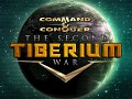 The Second Tiberium War 1.1 (obsolete)