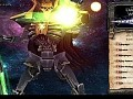 Soulstorm Bugfix Mod 1.46 - AI Necron Nightbringer Summoning Fix