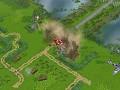 Battle Academy Demo 2.1.1
