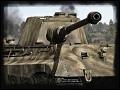 Chronicles of WW2: Balaton 1944 1.0