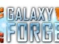 Galaxy Forge Editor + Ludo Kreesh's Icon Pack