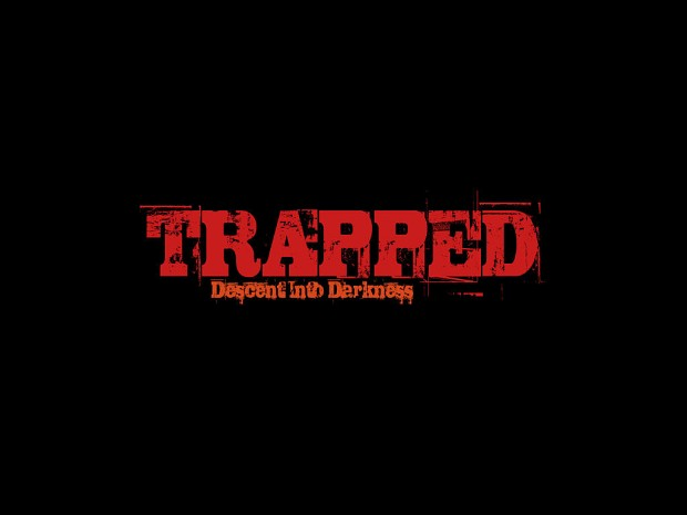Trapped - Descent Into Darkness (Alpha 2)