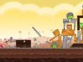 Angry Birds Star Wars Demo 1.1.2