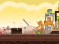 Angry Birds Star Wars Demo 1.1.2