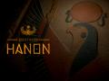 Quest room: Hanon