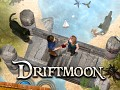 Driftmoon Demo 2013.02.24