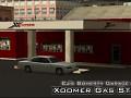 Xoomer Gas Station