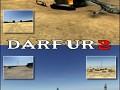Darfur 2