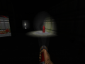 BROS_ETT_311's Gzdoom flashlight addon