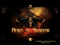Reign of Shadow 0.90 Beta 4.4.1 - Update Patch