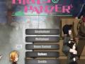 Girls und Panzer Mod Alpha update 1