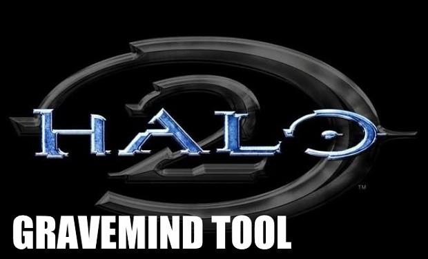 Halo2   Gravemind Tool   Extractor