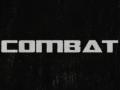 COMBAT DEV MAPPACK #1