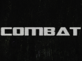 COMBAT DEV MAPPACK #2