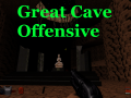 great cave offensive
