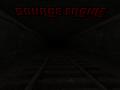 Doom 3D Engine