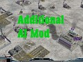 Additional Ai Mod v1