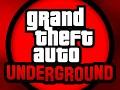 GTA: Underground Snapshot 3.3.6 - Standalone