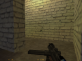 MP34 for Counter Strike