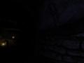 Darkness Light ORIGINAL
