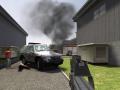 Twi's Realistic Smoke Mod v2