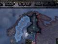 Land of Perkele