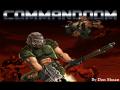 COMMANDOOM | English Version
