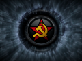 Red Alert - Unplugged | v0.26 | Linux (.zip)