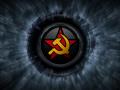 Red Alert - Unplugged | v0.26 | MacOS (.zip)