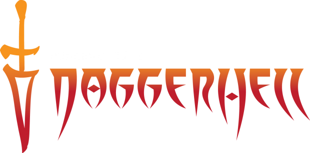DaggerHell Overkill