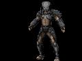 Ahab Predator - [Prince Predator Model]