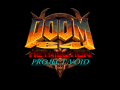 Doom 64: Retribution - Project Void v3.1
