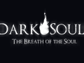 Breath of the soul - v3.2