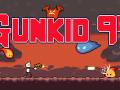 Gunkid 99 Demo_0.3.0