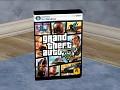 Grand Theft Auto V: San Andreas V1.1.0